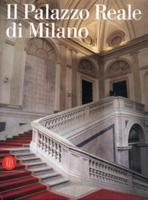 palazzo_reale_milano3